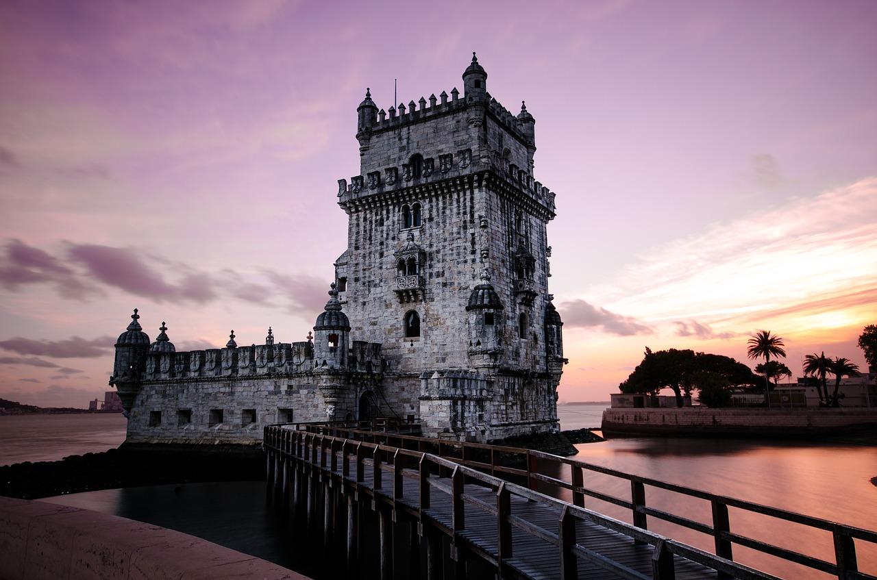 Quel musée visiter à Porto ?